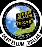 Upstairs Circus Deep Ellum Dallas Location - Where DIY Workshop meets Bar