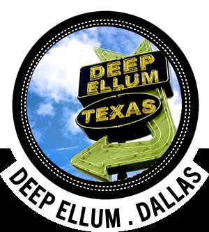Upstairs Circus DIY Workshop meets Bar in Deep Ellum Dallas