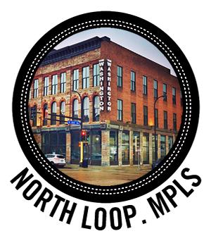 Upstairs Circus DIY Workshop meets Bar in North Loop Minneapolis