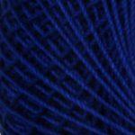Navy String - Upstairs Circus String Art Kit