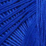 Blue String - Upstairs Circus String Art Kit