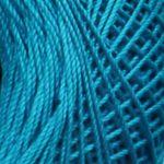 Teal String - Upstairs Circus String Art Kit