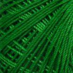 Green String - Upstairs Circus String Art Kit