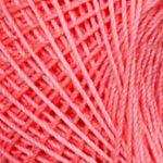 Coral String - Upstairs Circus String Art Kit