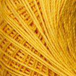 Yellow String - Upstairs Circus String Art Kit