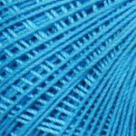 Ocean Blue String - Upstairs Circus String Art Kit