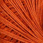Orange String - Upstairs Circus String Art Kit