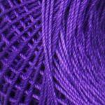 Purple String - Upstairs Circus String Art Kit
