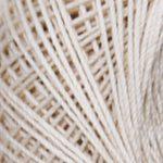Ivory String - Upstairs Circus String Art Kit