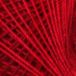 Red String - Upstairs Circus String Art Kit