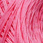 Rose String - Upstairs Circus String Art Kit