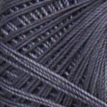 Dk Grey String - Upstairs Circus String Art Kit