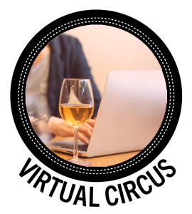 Logo_Virtual_Circle